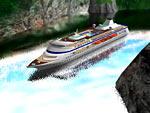 Fjord 3D