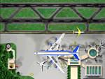 Arinc  Airport