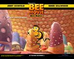 Bee Movie - Bee Rules