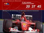 F1 Countdown 2002
