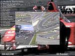 F1 Europa  2002