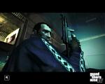 Grand Theft Auto (GTA) IV
