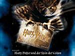 Harry Potter (Poster)