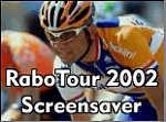 Rabo Tour 2002